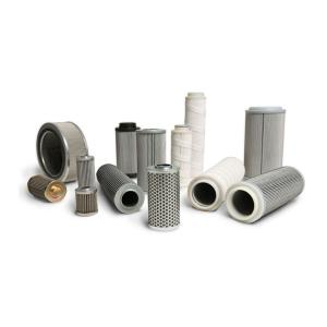 hydraulic_filter